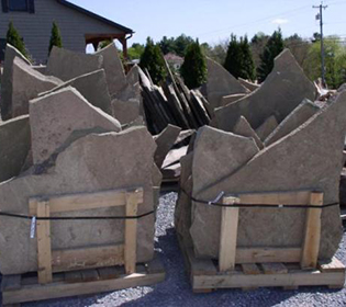 flagstone delivery maryland