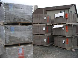 pavers wholesale pricing md
