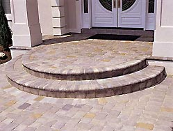 paving stones wholesale pricing maryland